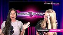The Babestation Podcast - Episode 05