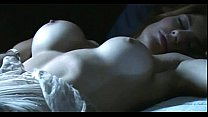 Erotic Female Masturbation Scene 29