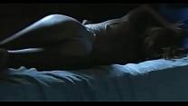 Erotic Female Masturbation Scene 29 Vorschaubild