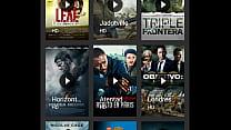 App Peliculas, Series y Tv  18 https://smovies.uptodown.com/android thumbnail