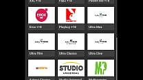 App Peliculas, Series y Tv  18 https://smovies.uptodown.com/android