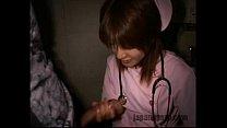 Anna Miyashita Drinking urine test صورة