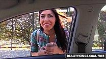 RealityKings - Street BlowJobs - Fun Times
