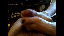 VID-20120729-00016.MP4 thumb