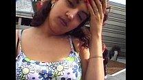 Cdi   Yes Got M ilk Vol 02   Scene 7   Video 1 ene 7   Video 1