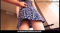 Beatiful brunette fucked hard Full Video: http://shrink-service.it/s/rk43ow