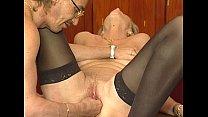 JuliaReaves-DirtyMovie - Fick Mich Mit Der Hand - scene 4 - video 3 masturbation oral pussy penetrat