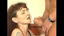 JuliaReaves-DirtyMovie - Fick Mich Mit Der Hand - scene 4 - video 3 masturbation oral pussy penetrat Vorschaubild