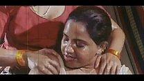 Sharmile takes Oil Massage thumbnail