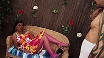 Big Tit Step Mom Decides To make Home Movie-  JASMINE BLACK 11.46.51 PM - 9Club.Top
