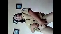 indonesia civil servant bj