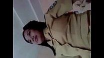 indonesia civil servant bj
