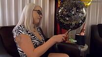 Kourtney Chase's Sexy Birthday Video's Thumb