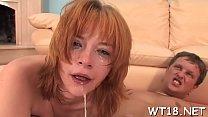 Juvenile girls of porn