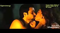 Emraan Hashmi Hot Kissing Prachi Desai,Nargis Fakri And Huma Qureshi porn thumbnail