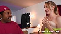 397sextermedia-cz- thumbnail