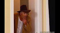 Beverly Hillbillies Parody Action Sex