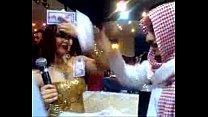 19583 Arab Celeb preview