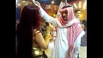 Arab Celeb - download porn videos