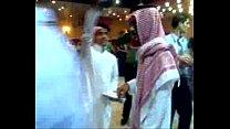 12438 Arab Celeb preview