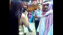 Arab Celeb صورة