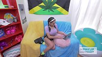 Ashly Anderson Xx Short Video