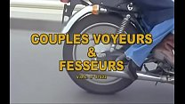 Couples Voyeurs & Fesseurs thumb