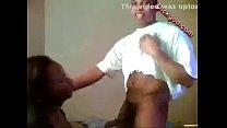 xvideos.com bor and sis video