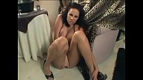 This porno Download free porn video full WhatsApp→ http://video-jlo.ml