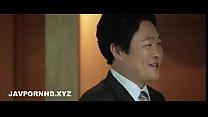 5038 Erotic Korean porn mature women young boy preview