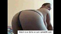 Cam 029 Free Webcam Porn Video