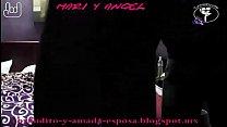 ESPOSA GOLOSA CON LOS MORENOS preview image