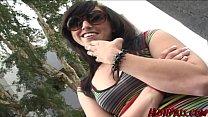 pawg danae denton pounded full of big cock ‣ Telug Sex Videos thumbnail