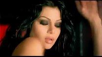 Haifa   Agoul Ahwak  هيفا وهبى   اقول اهواك