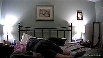 Hot College Couple Fuck in Dorm Room Vorschaubild