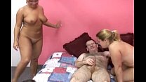 best blonde fuckerz XXX video