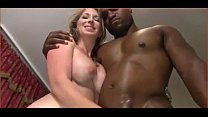 Wife Fucked By Black Guy thumb
