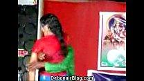 Tamil Dirty Dance 2 porn image