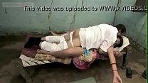 xvideos.com c21568f259e970458715bc8d04639c70 صورة