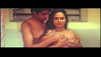 Indian Sex tumblr xxx video