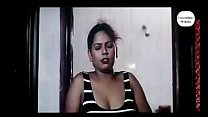 Blonde Busty Mallu Aunty Gets Fucked In Her Deep Hole