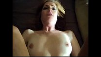 Son Helping step mom -more videos on WWW.PORNSEDUCTION.COM