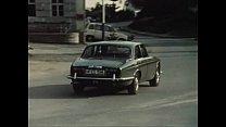 16039 Lifterskan aka  Butterflies  ~ Sweden Classic 1975 ~ [RRG]{Brego} preview