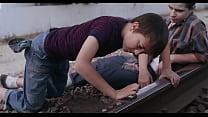 Avicii - Hey Brother(1080P HD).mp4