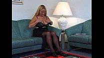 JuliaReaves-XFree - Alt Und Geil 02 - scene 1 - video 1 - Download mp4 XXX porn videos