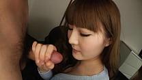 Momoka nishina uncensored full HD 1080p. Link full : http://rgl.vn/QzmJ