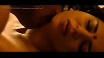 Kangana Ranaut Sex Scene - download porn videos
