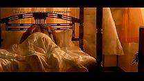 Kangana Ranaut Sex Scene image