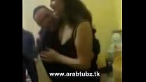 11351 hot Arabic algerian sex arab video www.arabtubz.tk www.redsex.tk preview