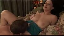 lana rain lesbian & mom fucked by son stem mom fucked thumbnail